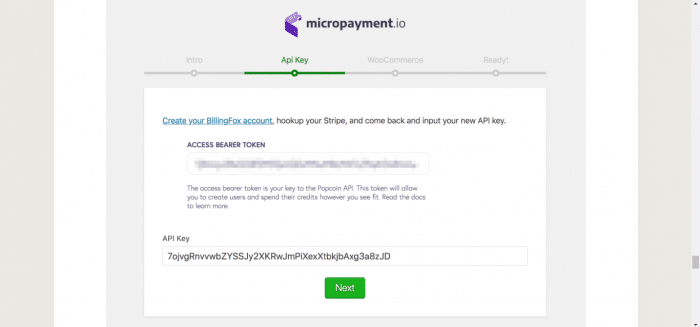 Micropayment.io review