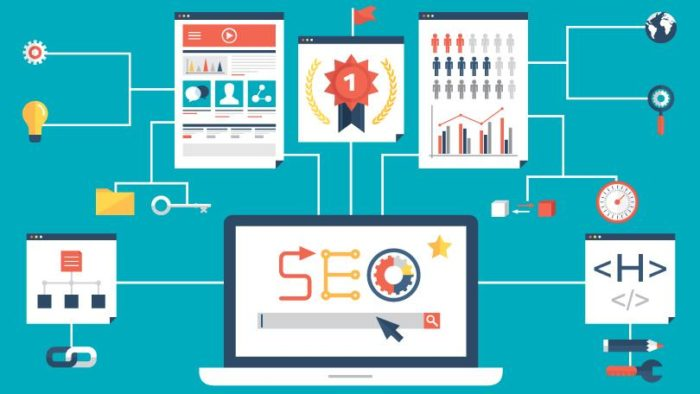 12 Secret SEO tools you didn't know existed