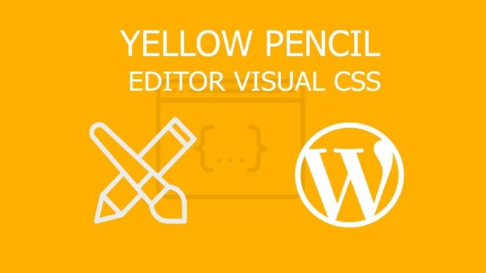 yellow pencil review