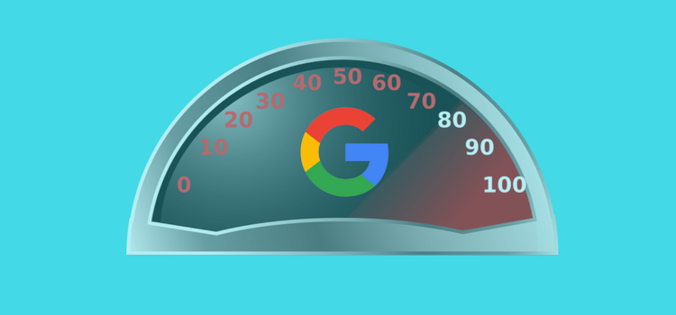 achieve 100 on google page speed