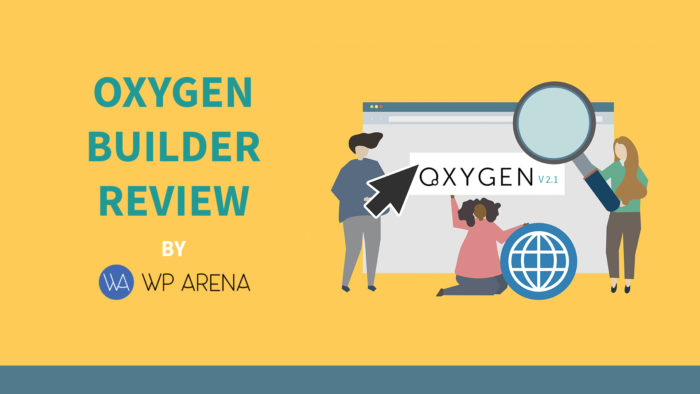 oxygen builder 2.1 review