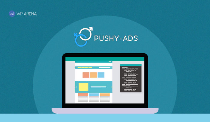 pushy-ads