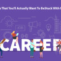 Careers for your life
