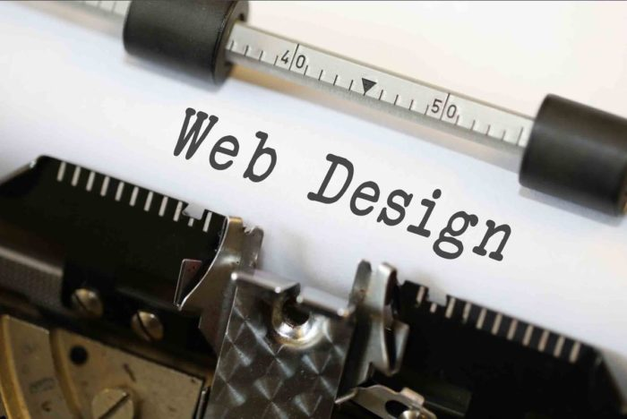 Website builders vs WordPress