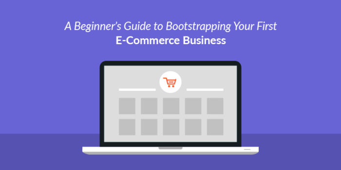 bootstrap-ecommerce-business