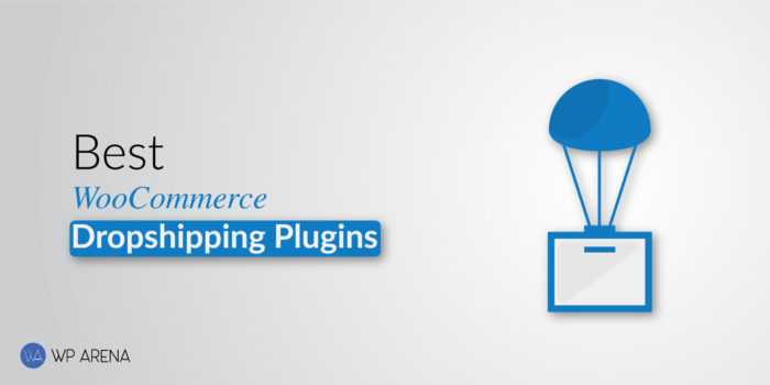 Best woocommerce plugins for dropshipping