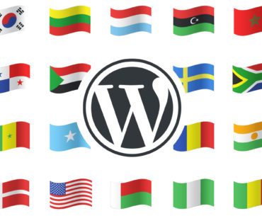 Multilingual WordPress Plugin Enough For The International E-Store