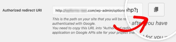 js URL