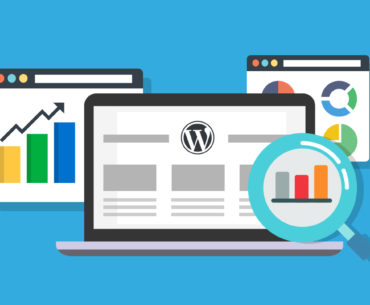 featured image for making seo friendly website