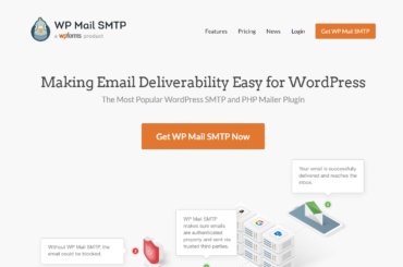 Email Deliverability Issue In WordPress