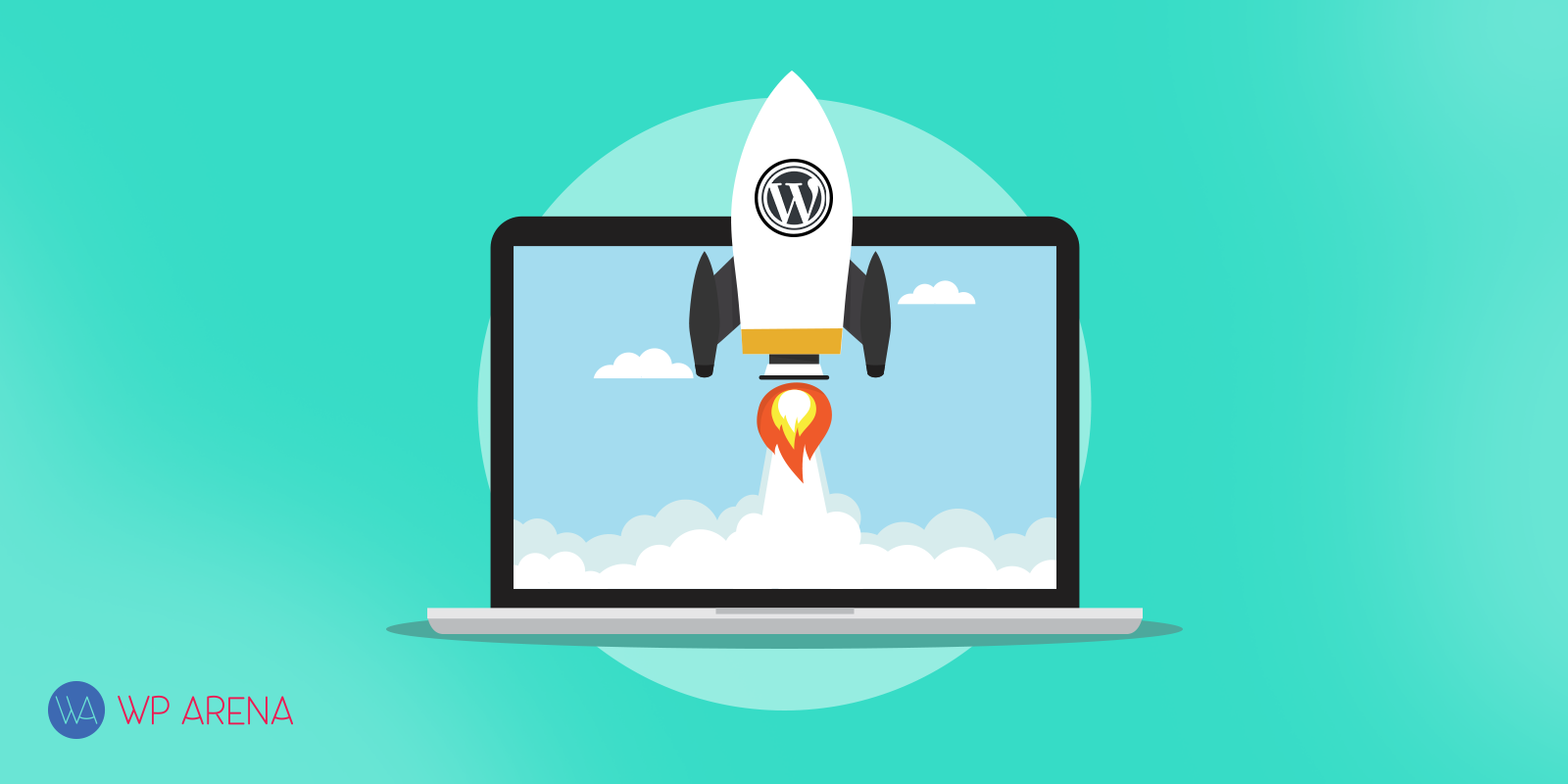 optimize your WordPress performance and traffic