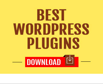 Best WordPress Plugins Pack