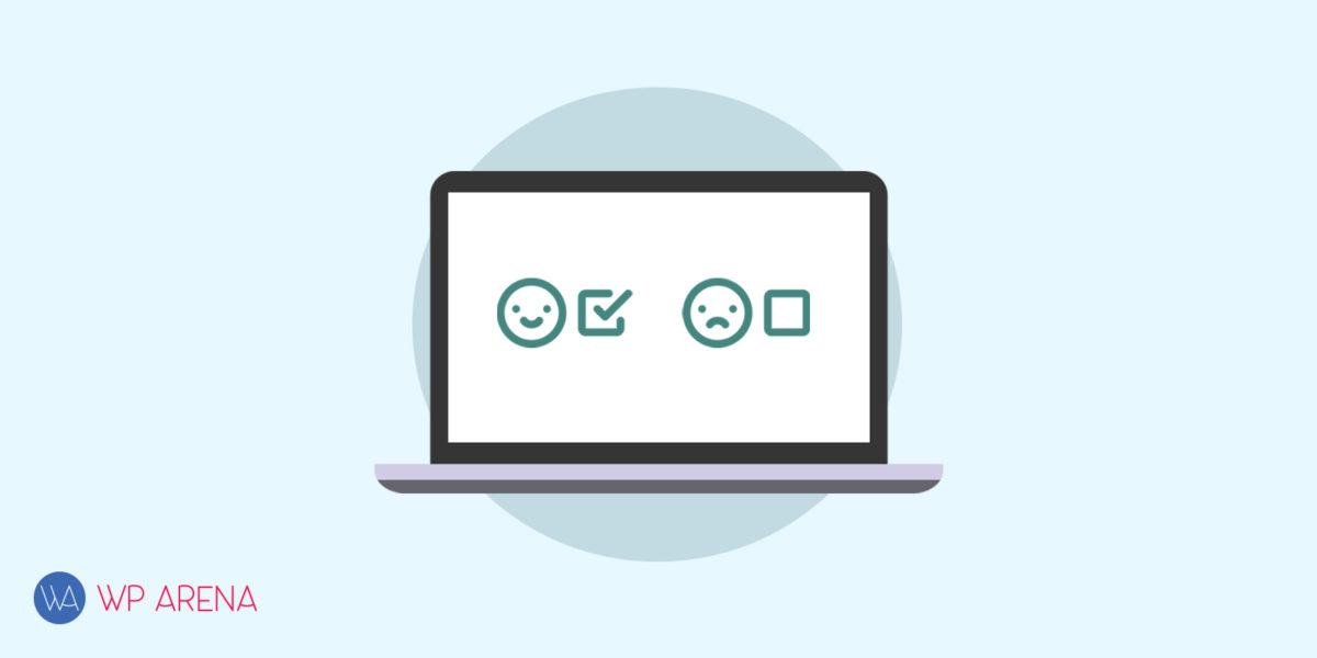 plugin feedback generator