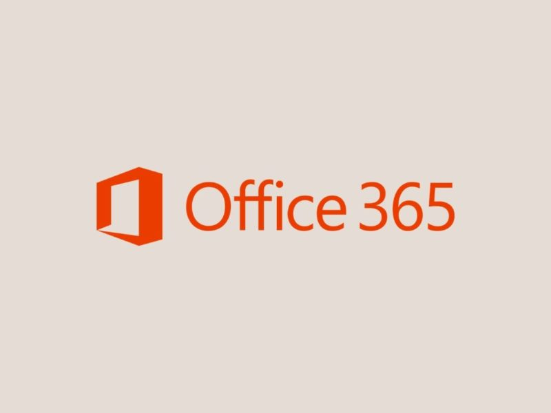 how to install office 356
