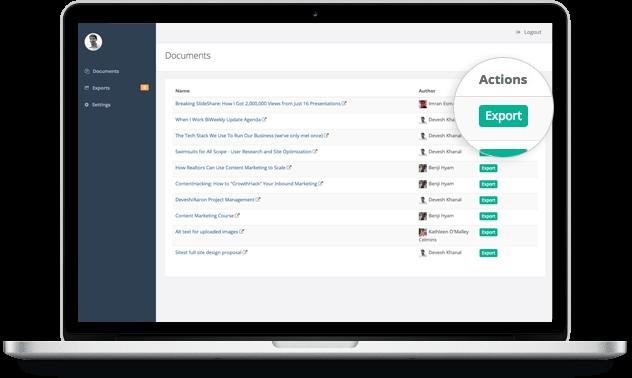 Simple Download Monitor Plugin Review - WPArena